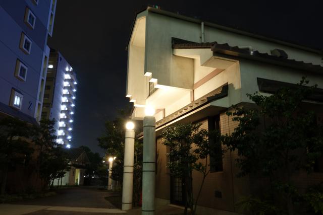 神戸の住宅イメージ